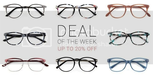 Shop the Deal of the Week at E...