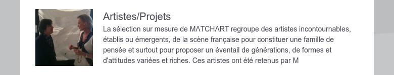 http://www.matchart.net/artistes-projets/
