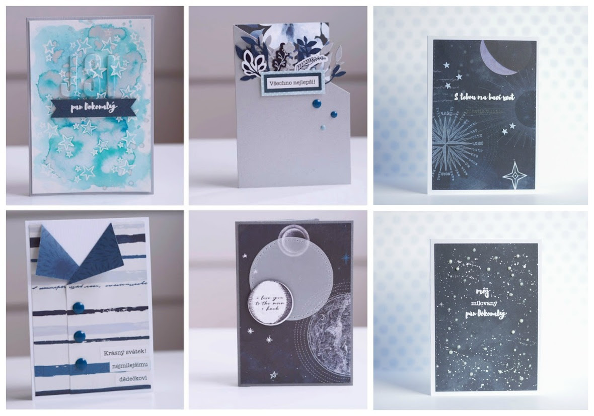 PicMonkey Collage pranicka card kit srpen