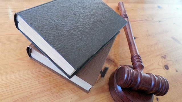 Tribunal absolve casal que furtou tinta de cabelo de R$8,50