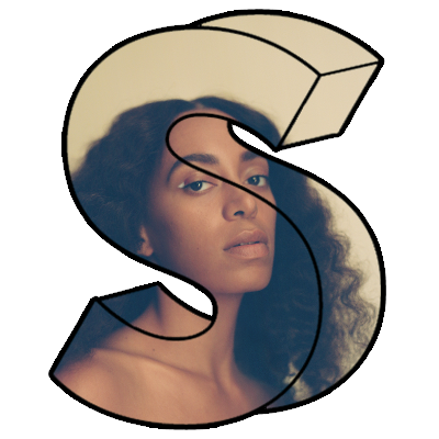 Get To Know Solange
