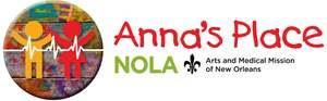 Anna's Place Logo (hortz)