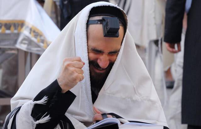 Jewish_Prayer