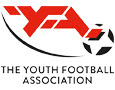 Youth F.A