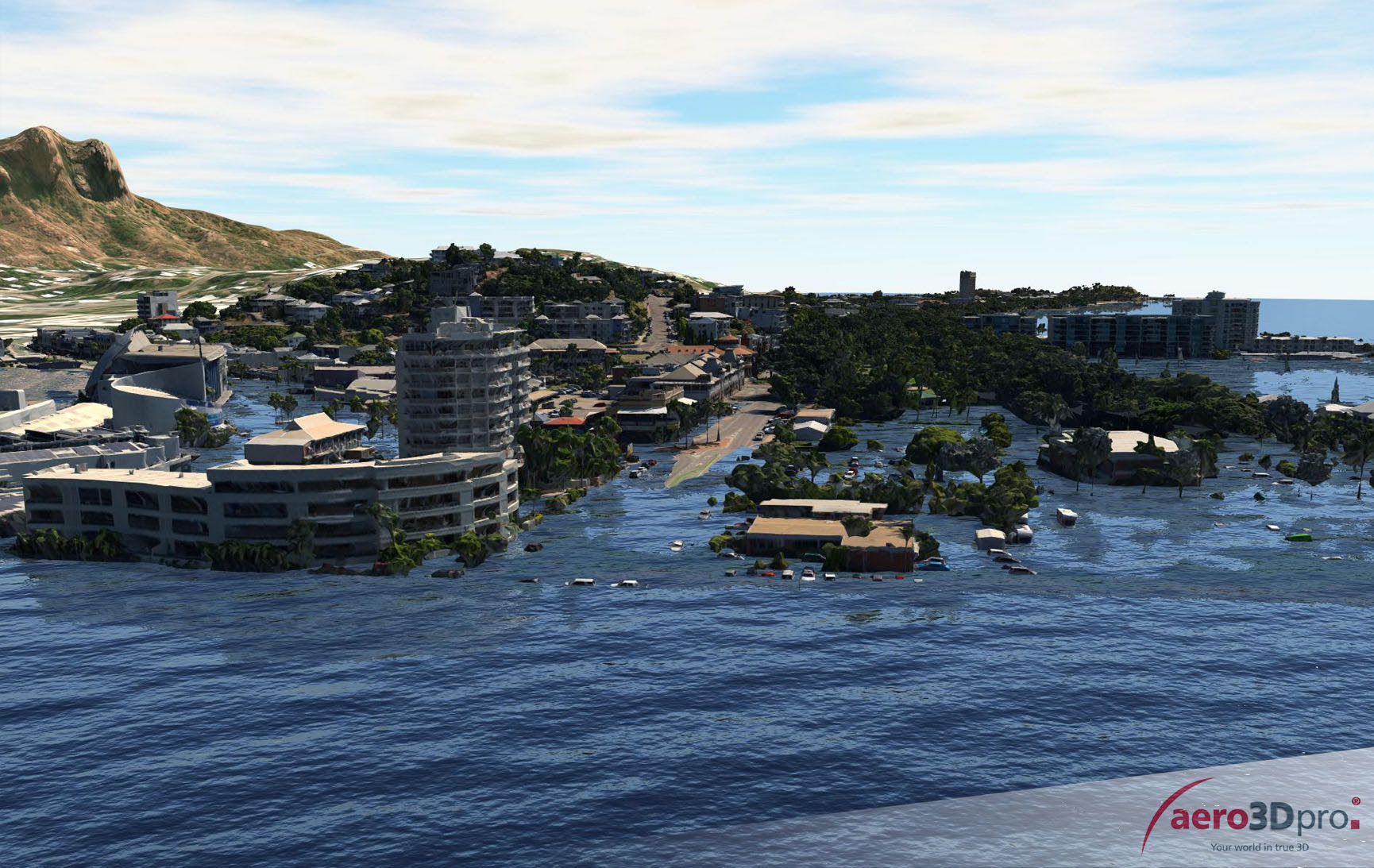 townsville_flood.jpg