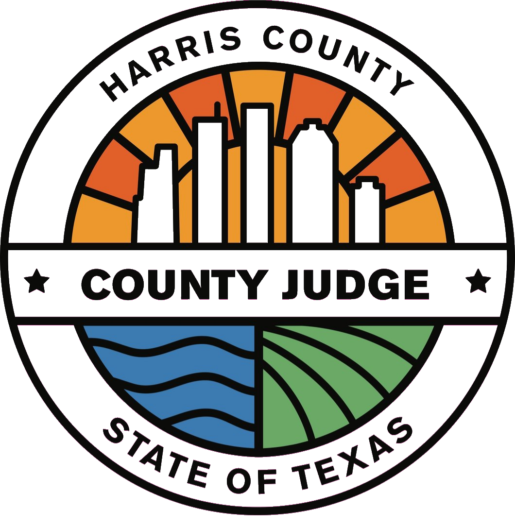 The County Connection: Time is Running Out 1