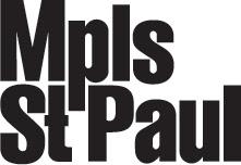 MPLS/ST.PAUL logo