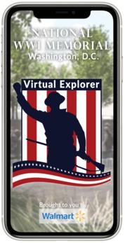 App vertical
