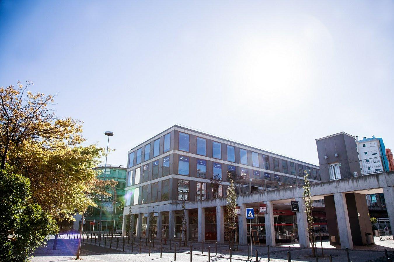 Inventa International celebra parceria com o ENTER da Altice Labs