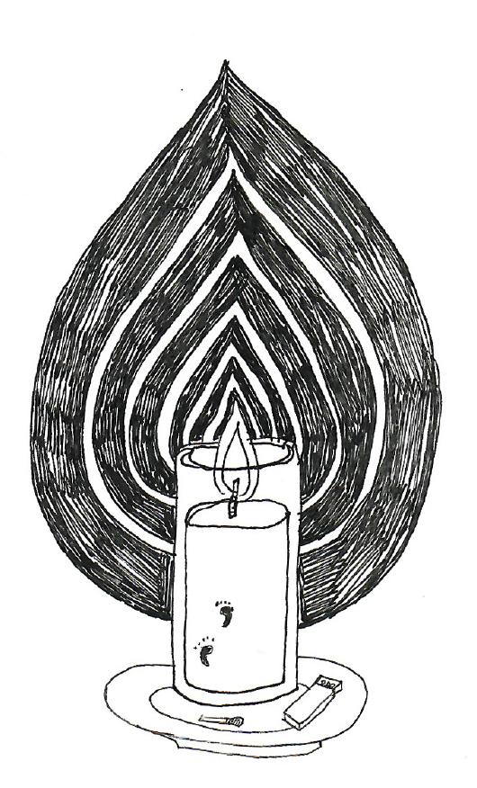 Yom Kippur Ritual Guide