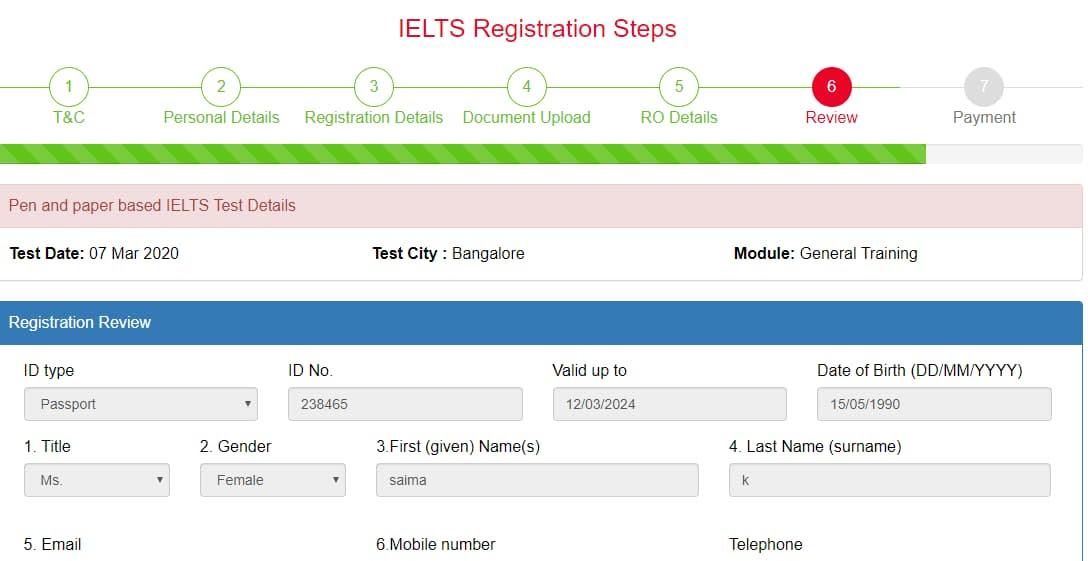 ielts-registration-2020-13