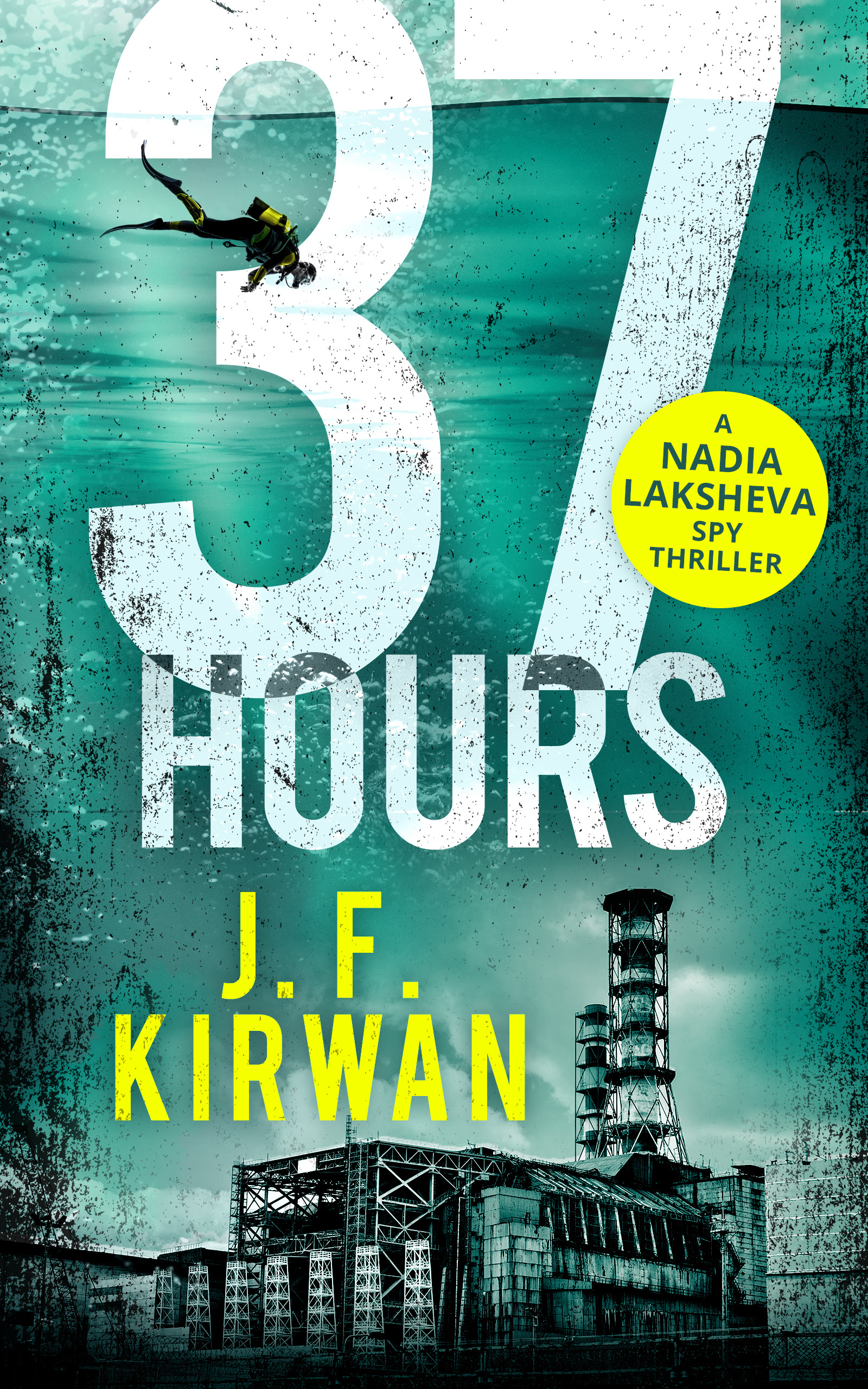 https://wall-to-wall-books.blogspot.com/2017/10/37-hours-by-jf-kirwan-giveaway.html