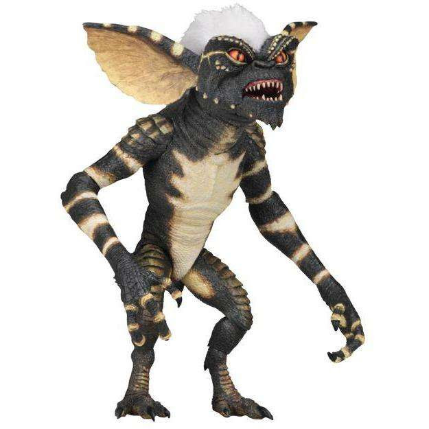 Image of Gremlins Ultimate Stripe Figure - FEBRUARY 2019