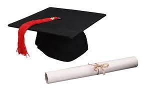 college graduation.jpg