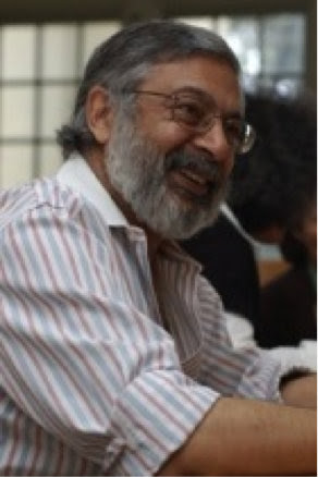 JanMohamed