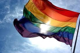 Rainbow flag 2.jpg