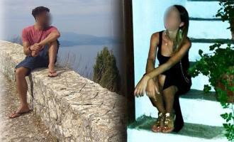 Φολέγανδρος: «Πιστεύω ότι αυτός σκότωσε το παιδί μου» λέει ο πατέρας της 26χρονης