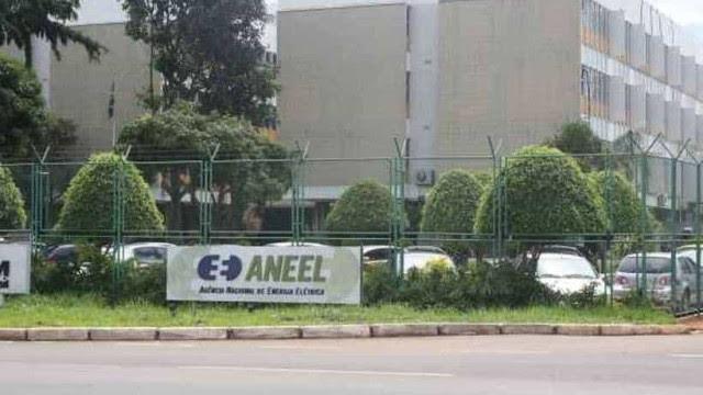 Aneel aplica primeira punição à concessionária por apagão no Amapá