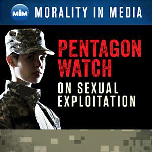 MIM_Pentagon_300x300