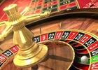 """Nghị định về casino: """"Có thể lại xin ý kiến Bộ Chính trị"""""""