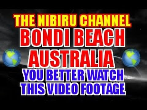 NIBIRU News ~ RED PLANET NIBIRU - LIVE FOOTAGE and MORE Hqdefault
