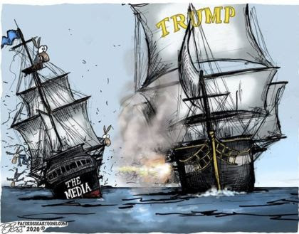 trump ship media.JPG
