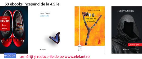 e-book mare 11aug