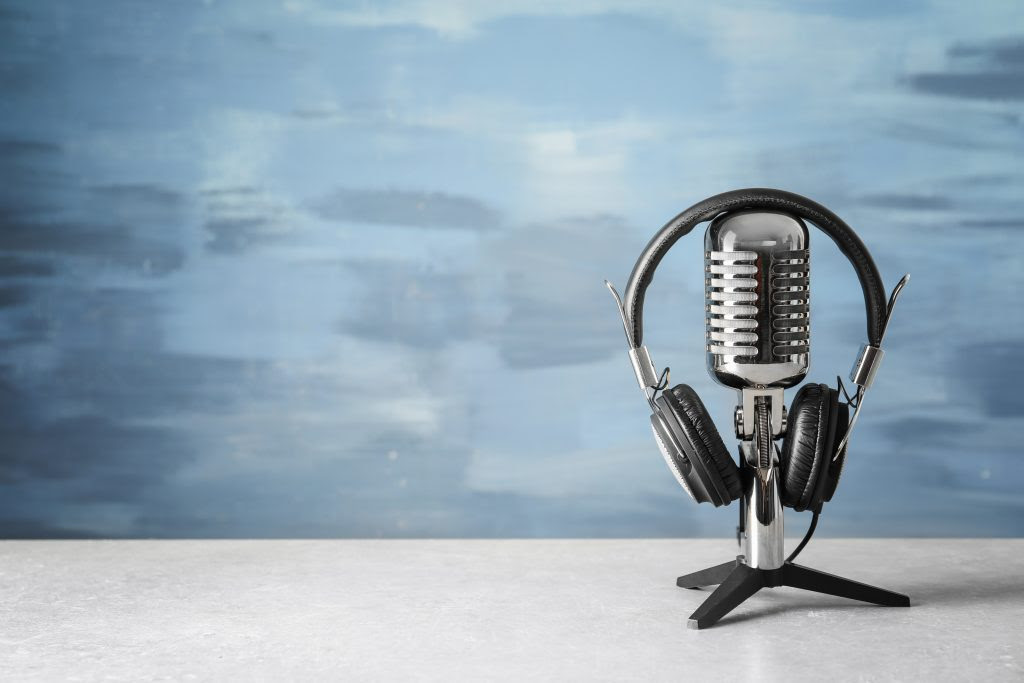 [Podcast] Words Matter: Addiction Terminology, Accuracy, and Stigma