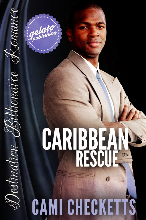 CarribeanRescue_CVR_SML