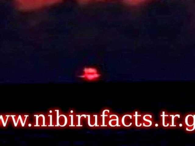 NIBIRU News ~ Earth is in Big Trouble Now plus MORE Sddefault