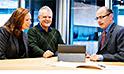Karp Capital Management web site
