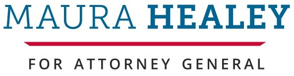 Maura Healey for Attorney General