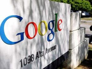 पूरी दुनिया में फ्री wi-fi सर्विस देगा गूगल, न्यू यॉर्क में ट्रायल शुरू