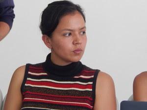 Zuniga Olivia (2)