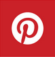 Dan Firks on Pinterest