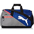 Gym Bags<br>50% off or more