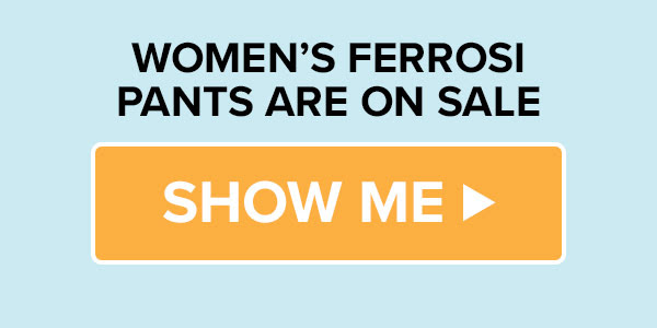 Shop Outdoor Research Women's Ferrois Pants on sale at Bivouac Outdoor in Store and Online