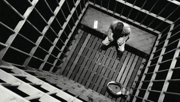 Prisiones-EEUU