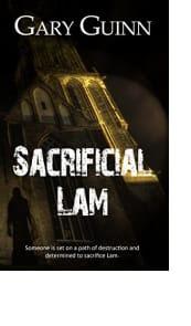 Sacrificial Lam by Gary Guinn