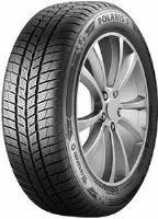 Zimní pneumatika Barum POLARIS 5 195/65R15 91T