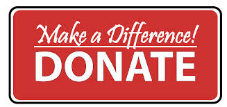 Donate Button 6 4