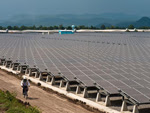 A Shared Vision for Thailand's Solar Energy Development