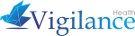 Vigilance Logo 150x40px.png
