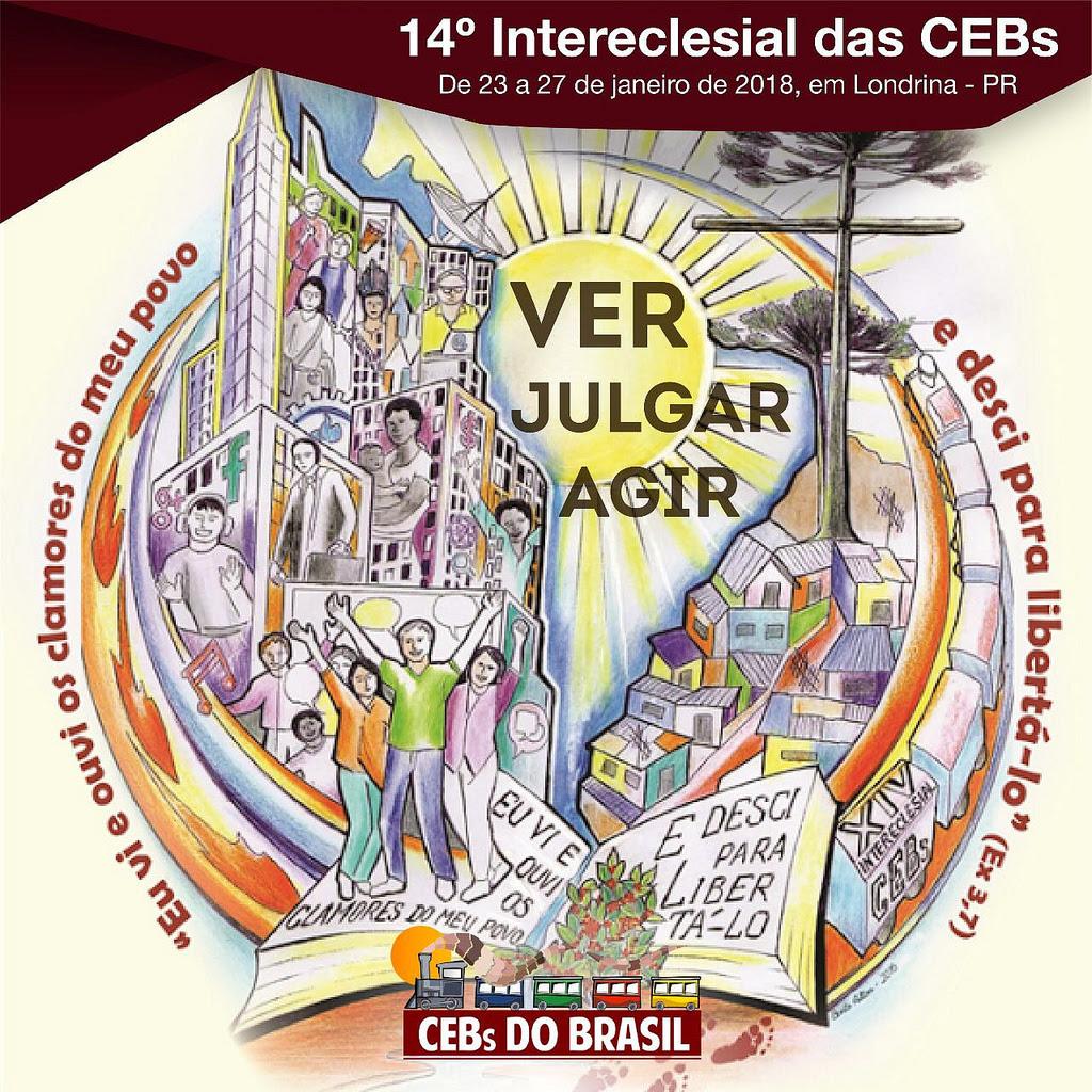 http://www.periodistadigital.com/imagenes/2018/01/26/14-intereclesial-de-las-cebs-de-brasil.jpg