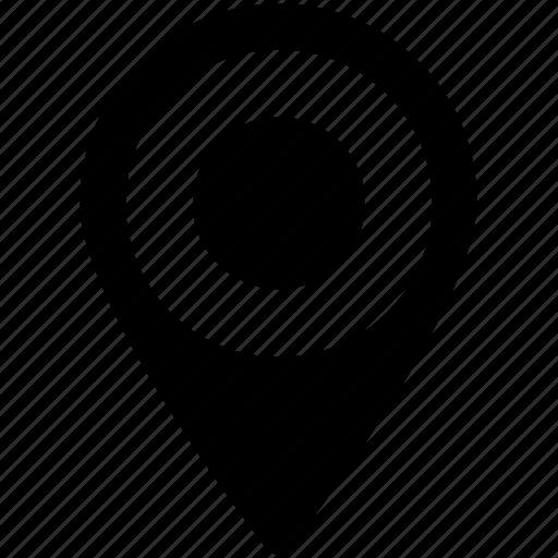 Afbeeldingsresultaat voor location icon
