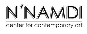 N'Namdi Center Logo