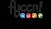 FYCCN logo color