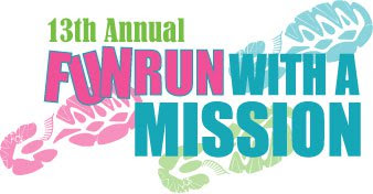 FUN Run with a Mission 2019