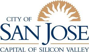 City of San Jose 2