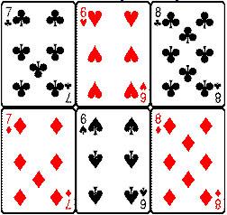 cartas 1